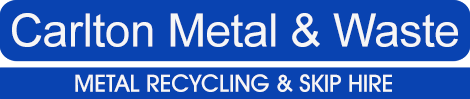 Carlton Metal & Waste